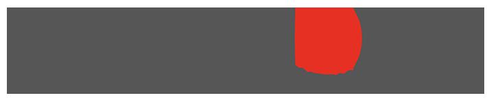 Das Logo von Elmendorff. Unser Produkt: VELUSOL Sonnensegel.